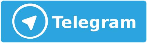telegram позвонить бесплатно